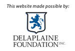 Delaplaine Foundation
